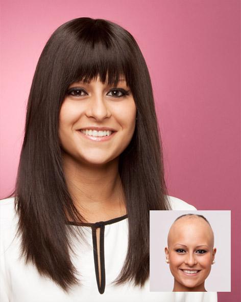 Photo Institut Hairfax Sud Vaucluse Sorgues